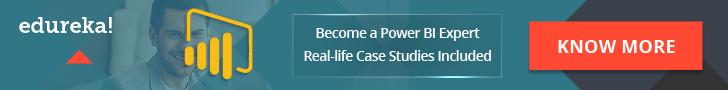PowerBI 20