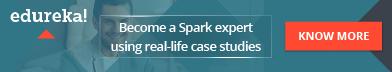 Apache Spark Certification Training