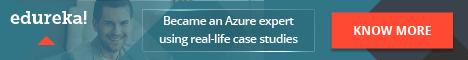 Microsoft Azure Certification Training