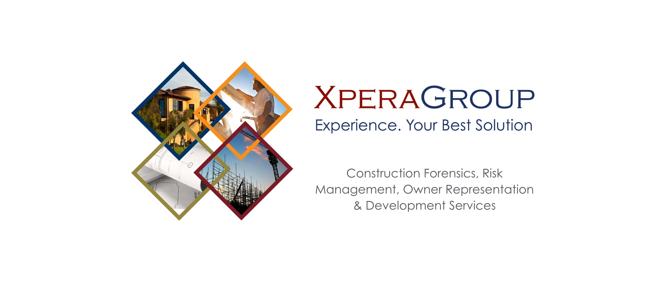 Construction Forensics, Risk Management, Owner Representation and Development Services