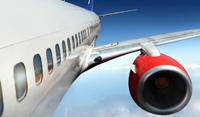 Norway-based Aero Gulf Engine MRO Trusts Ramco