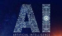AI & Machine Learning in Enterprise Applications