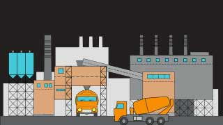 Ramco ERP for Cement Companies