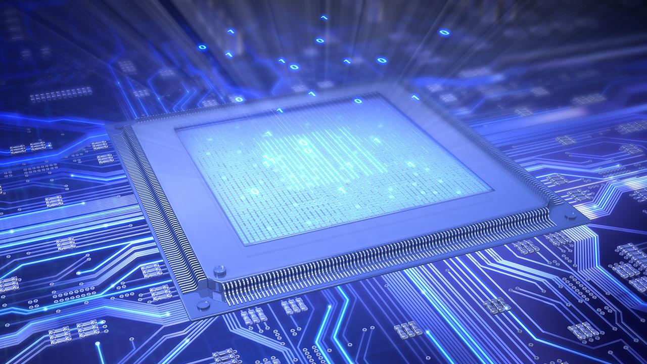 Vesta Equipment trusts Ramco ERP on Cloud