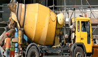 Ready-mix concrete producer Trusts Ramco