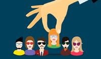 Uberization of Workforce and Digital HR - Gartner Research