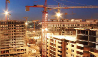 Aparna Constructions Trusts Ramco ERP