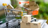 Impact of Growing E-commerce on Logistics