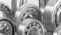 Delux Group finds its bearings with Ramco ERP on Cloud
