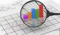 Action- ready Analytics for Maintenance Management