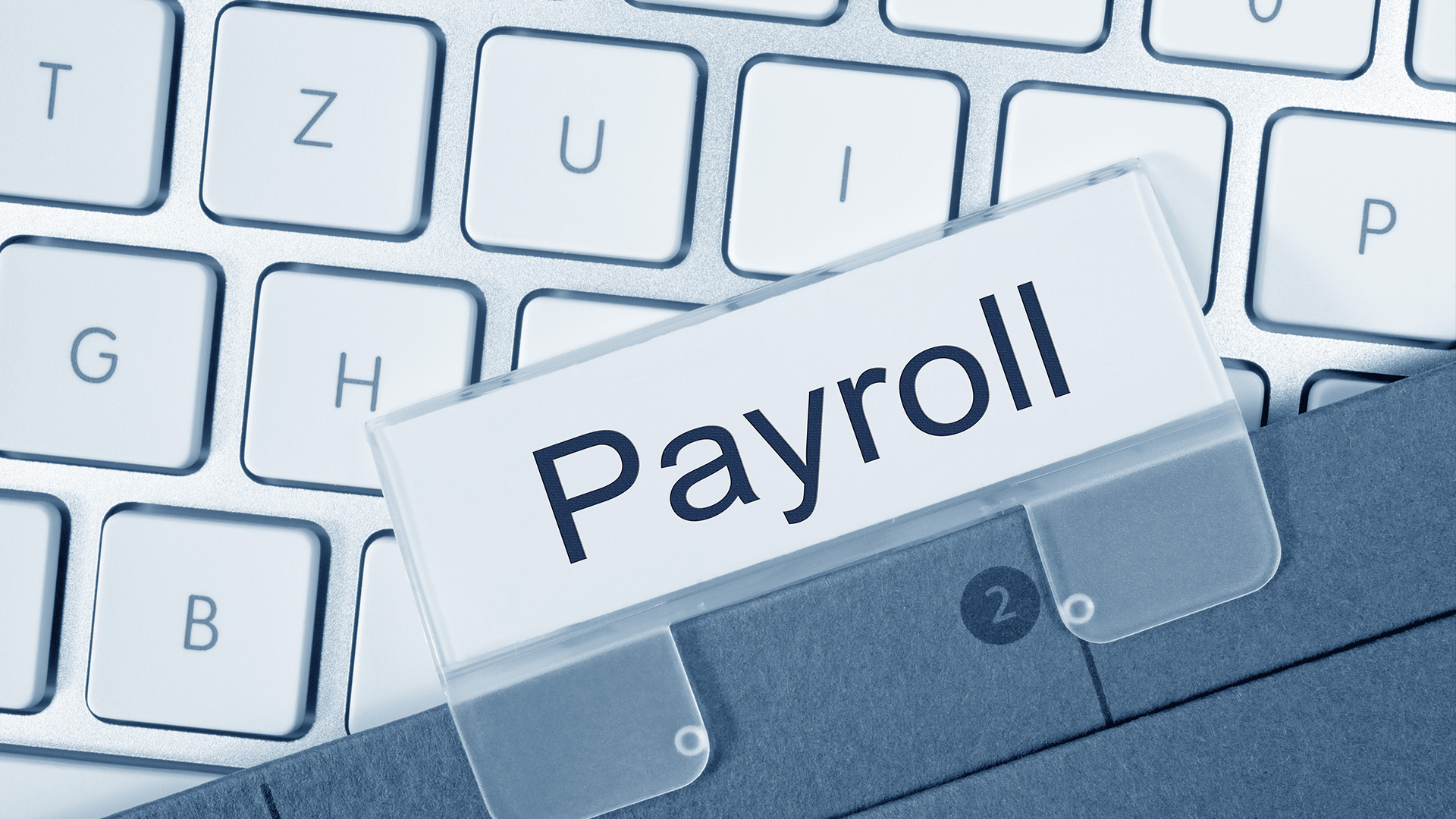 payroll-best-practices-system-implementers-1
