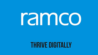Ramco Systems - Overview