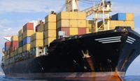 Leading shipping & transportation company Trusts Ramco