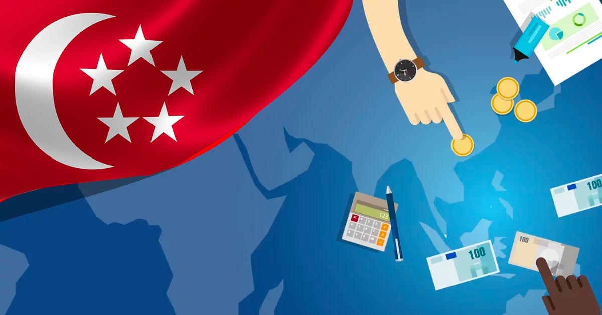 singapore-payroll