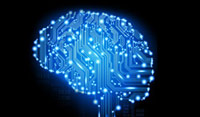 Bringing Cognitive and Predictive tools to ERP: Ramco Systems