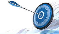 Is your Performance Management performing well?