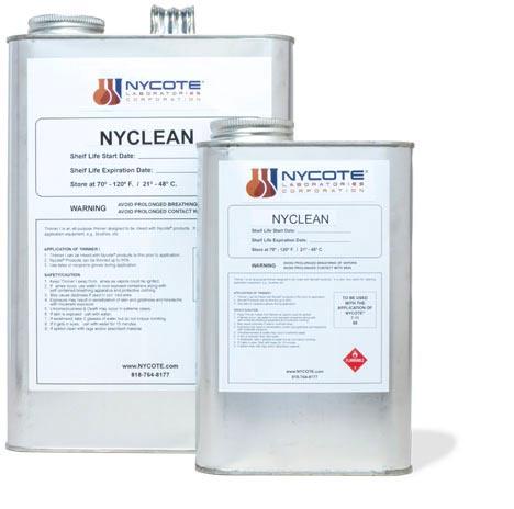 nyclean-prod GL & QT