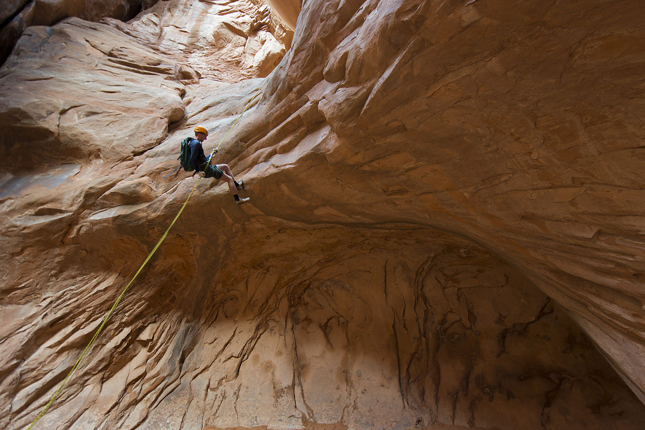 Arches_Canyoneering_9734074211.jpg