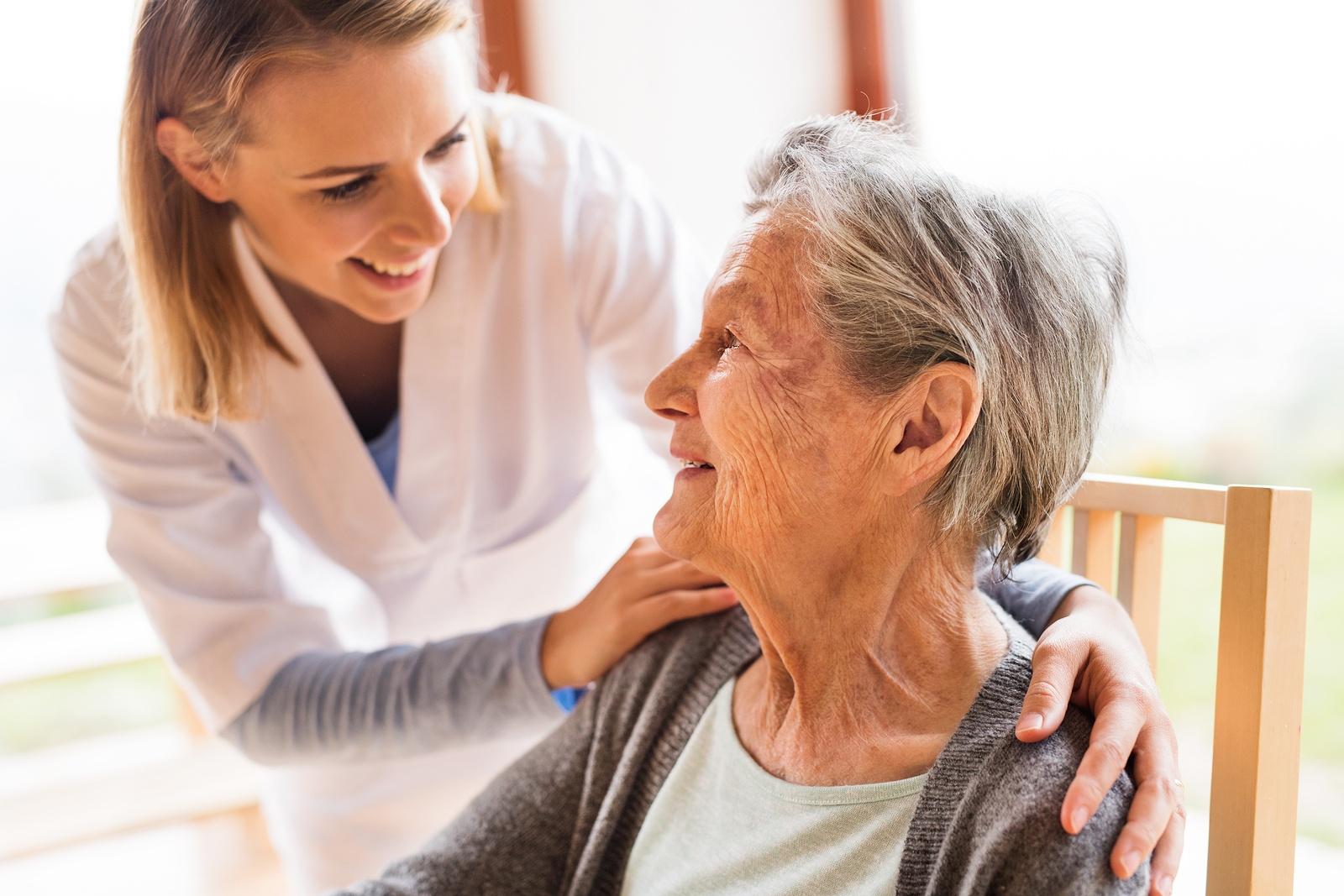 home-health-nurse.jpg