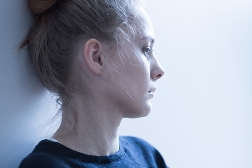 World Health Day focuses on depression this year - and symptoms of depression can arise across multiple professions, especially if you're in a new environment.
