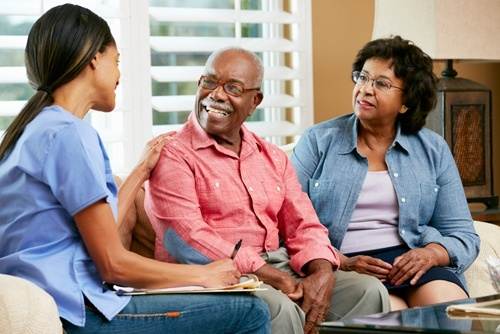 It can be hard for SLPs to keep their patients positive and motivated.