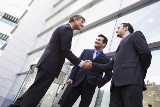 Profesiones vitales para las organizaciones = mayor empleabilidad