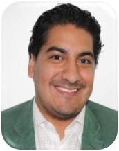 Rodrigo Noriega Merino