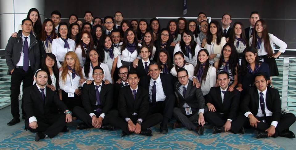 Calidad académica en Odontología: Formando egresados exitosos