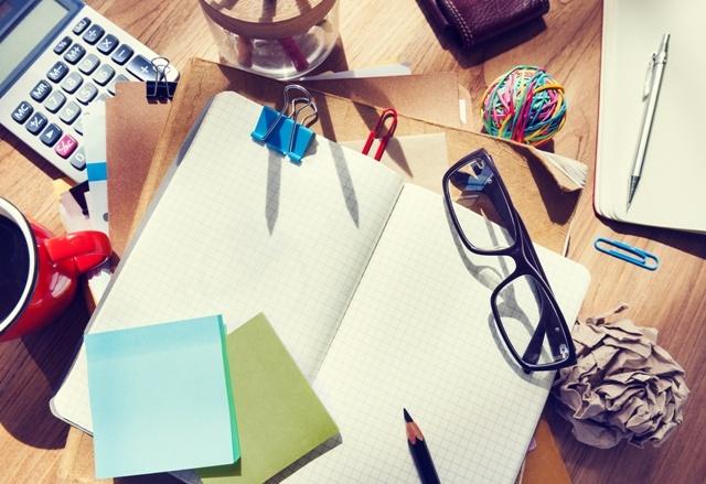 5 características de un estudiante que trabaja