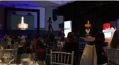 UNITEC otorga Reconocimientos al Desempeño Académico 2016