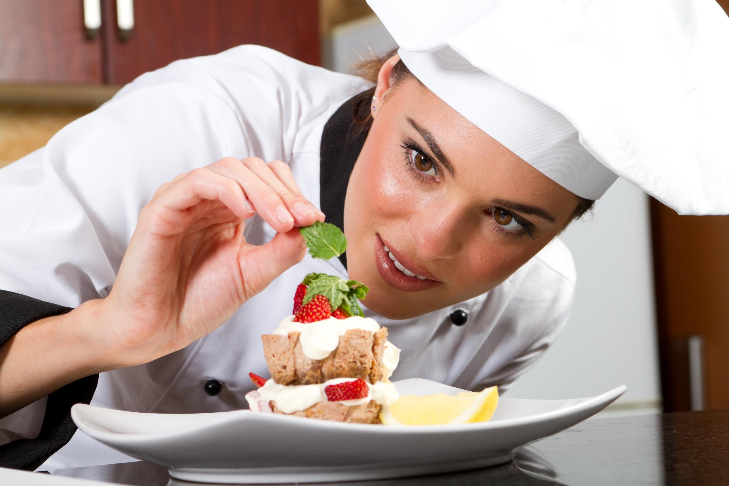 7 razones para estudiar gastronom a en la unitec - Carrera de cocina ...