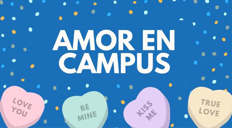 Amor en Campus: 8 historias increíbles de alumnos UNITEC
