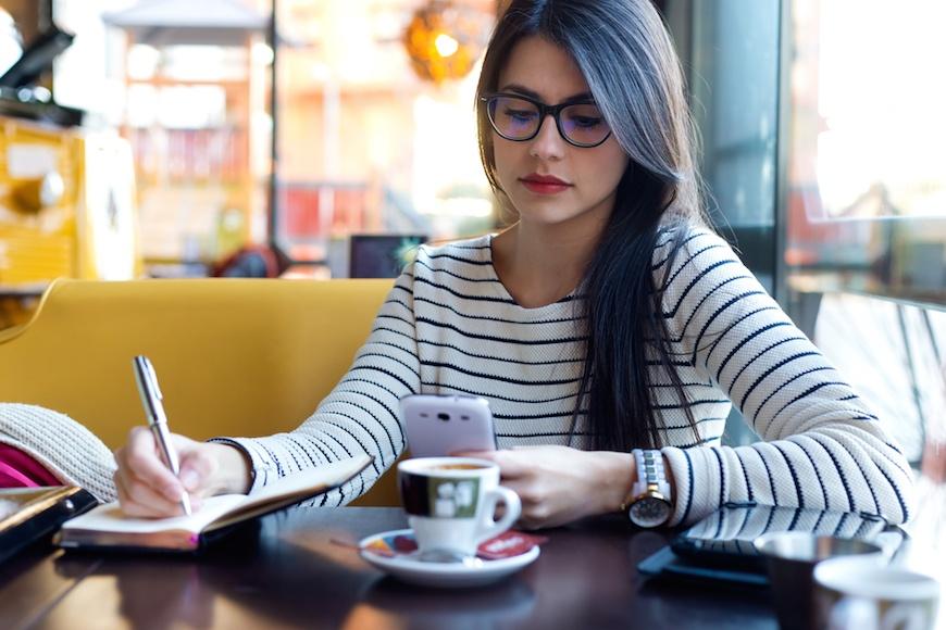 Anglicismos en tu CV: Los SÍ y los NO