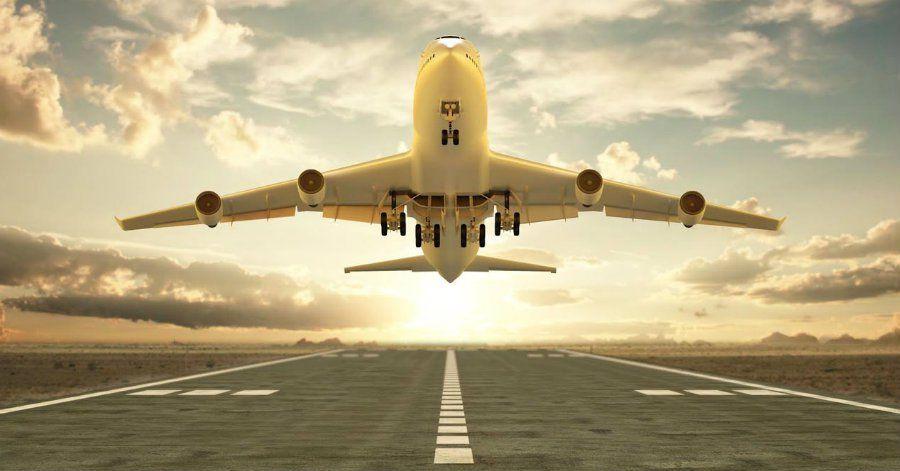 3 carreras que te ayudarán a trabajar en la industria aeronáutica