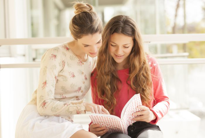 8 pasos para elegir la mejor preparatoria