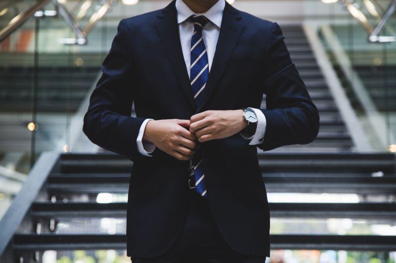 Cómo desarrollar el olfato en los negocios