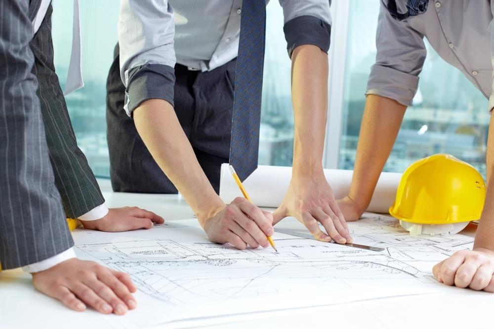 Cómo el proceso de diseño y la ingeniería se complementan