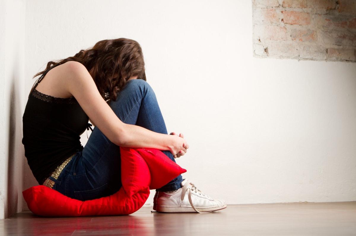 ¿Cómo eliminar la depresión que ocasiona el regreso a clases?