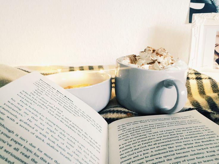 ¿Cómo mejorar tu comprensión lectora?: 5 tips fáciles que te ayudarán