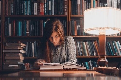 ¿Cómo mejorar tu comprensión lectora?: 5 tips fáciles
