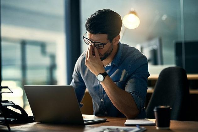 Tres consejos para evitar conflictos laborales
