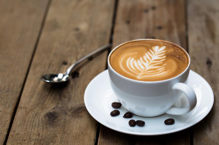 10 cosas que debes saber del café