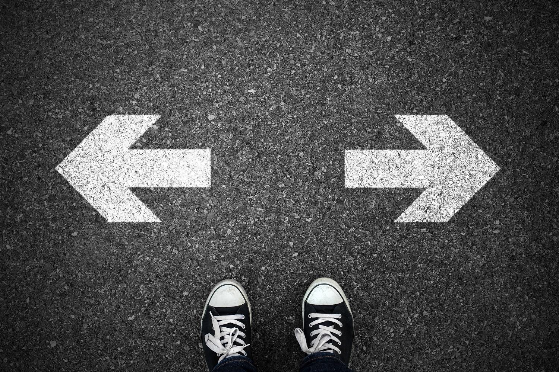 decision-difcil-usa-la-regla-10-10-10-4.jpg
