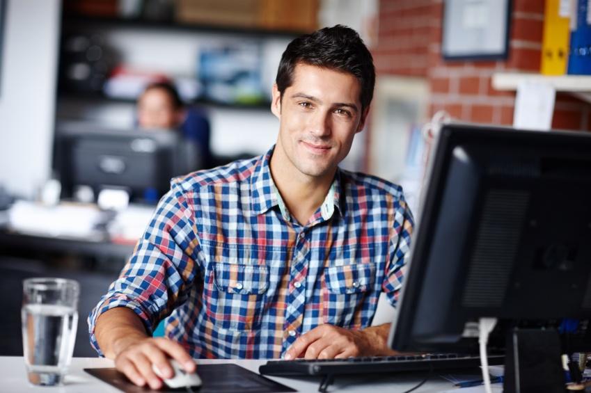 ¿En qué trabaja un egresado de Ingeniería en Software y Redes?