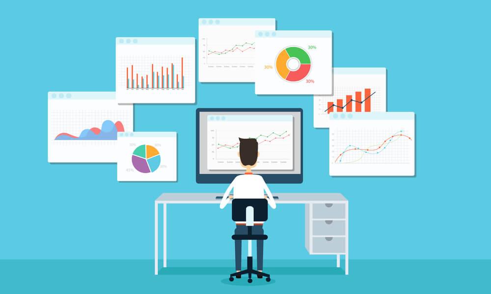 5 habilidades tecnológicas que pueden conseguirte trabajo más fácil