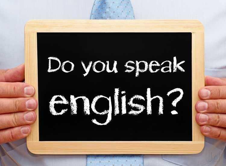 ¿Hablar inglés? Aquí te damos 7 razones