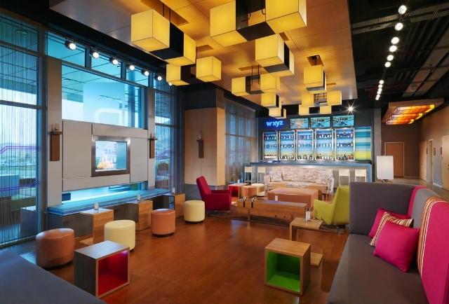 5 hoteles exitosos por su calidad en el servicio