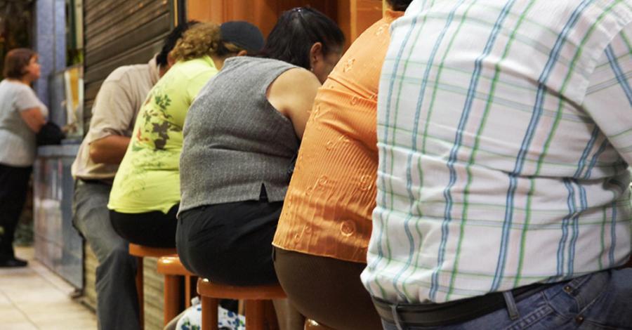 ¿Qué impacto tiene la nutrición en México?