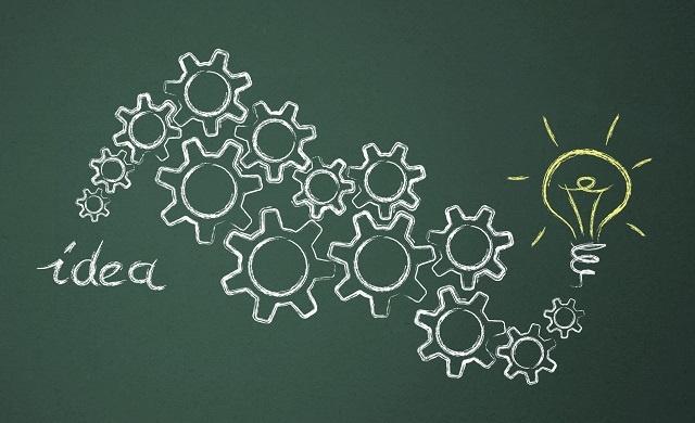 5 inventos de alumnos UNITEC que podrían cambiar el mundo