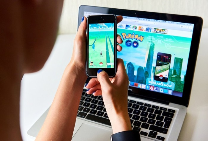 5 lecciones de Pokémon Go para buscar trabajo